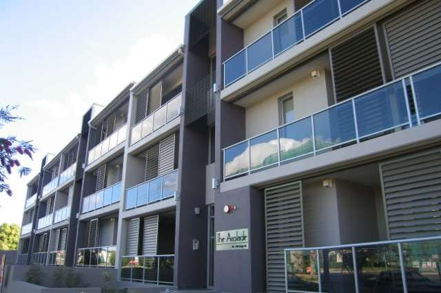 13/142 - 148 Bridge Road, Westmead NSW 2145