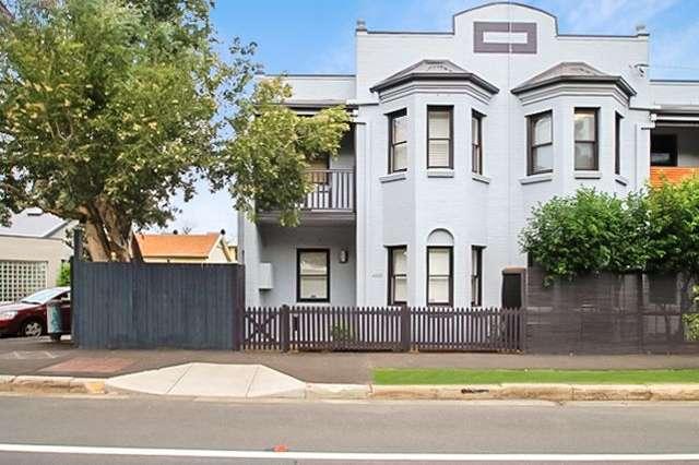 423B Balmain Road, Lilyfield NSW 2040
