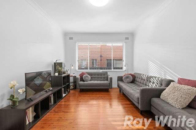 1/28 Yangoora Road, Belmore NSW 2192