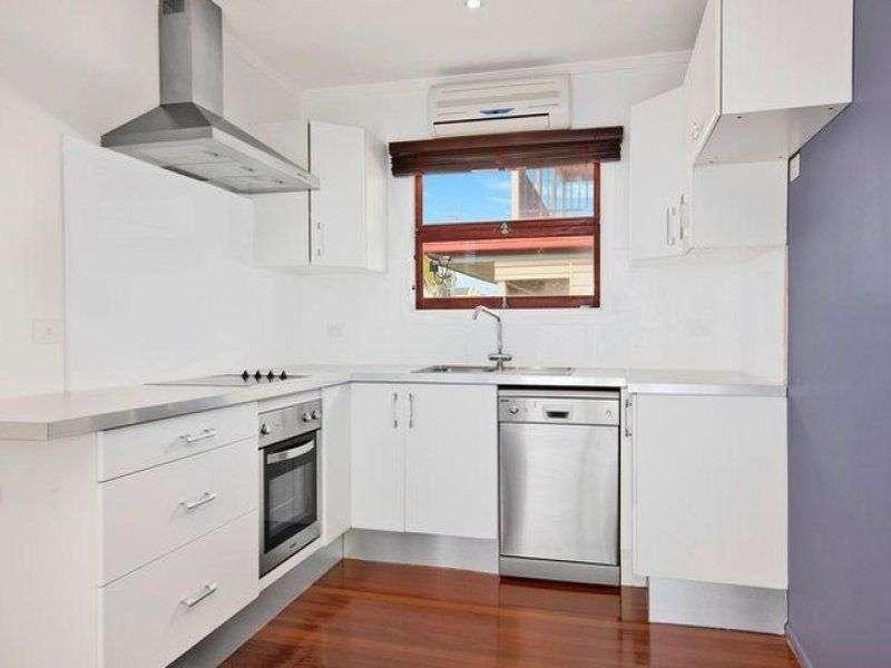 Main view of Homely unit listing, 3/122 Albatross Avenue, Mermaid Beach, QLD 4218
