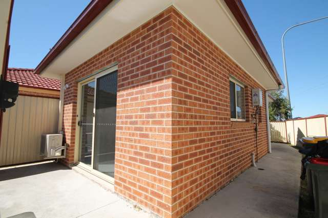 222A North Liverpool Road, Green Valley NSW 2168