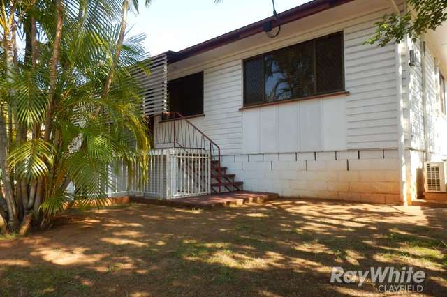 1/188 Junction Road, Clayfield QLD 4011