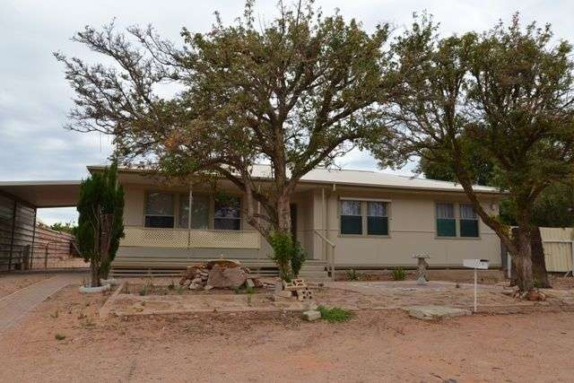 Main view of Homely house listing, 6 Stokes Terrace, Port Augusta West, SA 5700