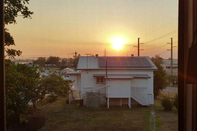 18 Karthina Street, Bulimba QLD 4171