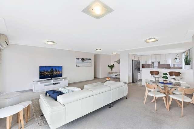 43/2-8 Ozone Street, The Entrance NSW 2261
