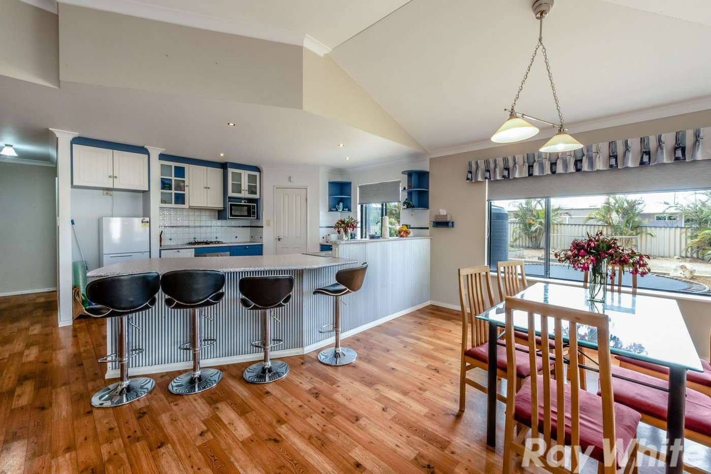 Main view of Homely house listing, 10 Fallowfield Street, Strathalbyn WA 6530