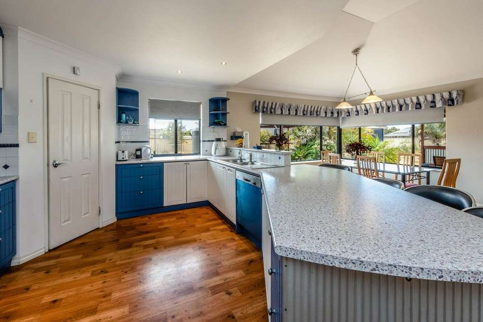 Second view of Homely house listing, 10 Fallowfield Street, Strathalbyn WA 6530