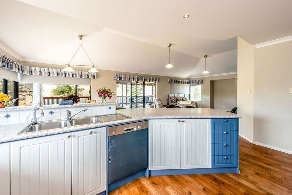 Third view of Homely house listing, 10 Fallowfield Street, Strathalbyn WA 6530