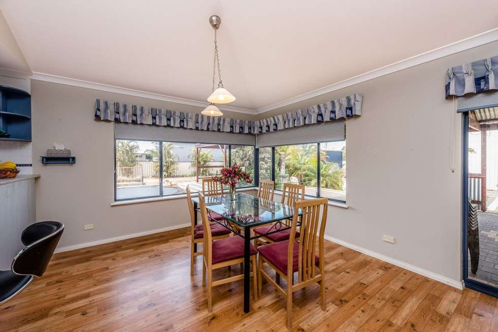 Fourth view of Homely house listing, 10 Fallowfield Street, Strathalbyn WA 6530