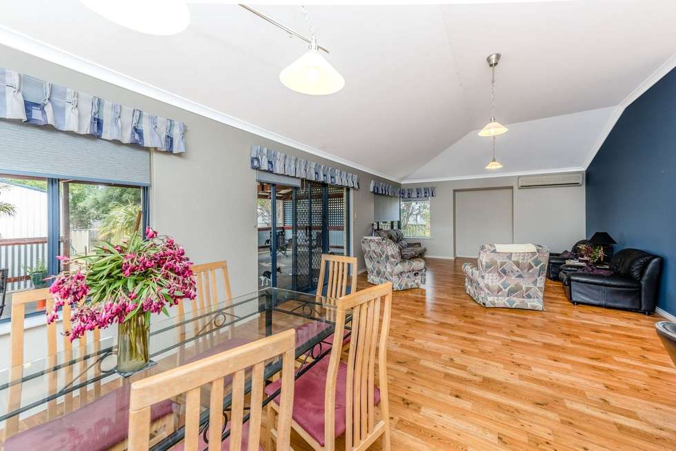 Fifth view of Homely house listing, 10 Fallowfield Street, Strathalbyn WA 6530