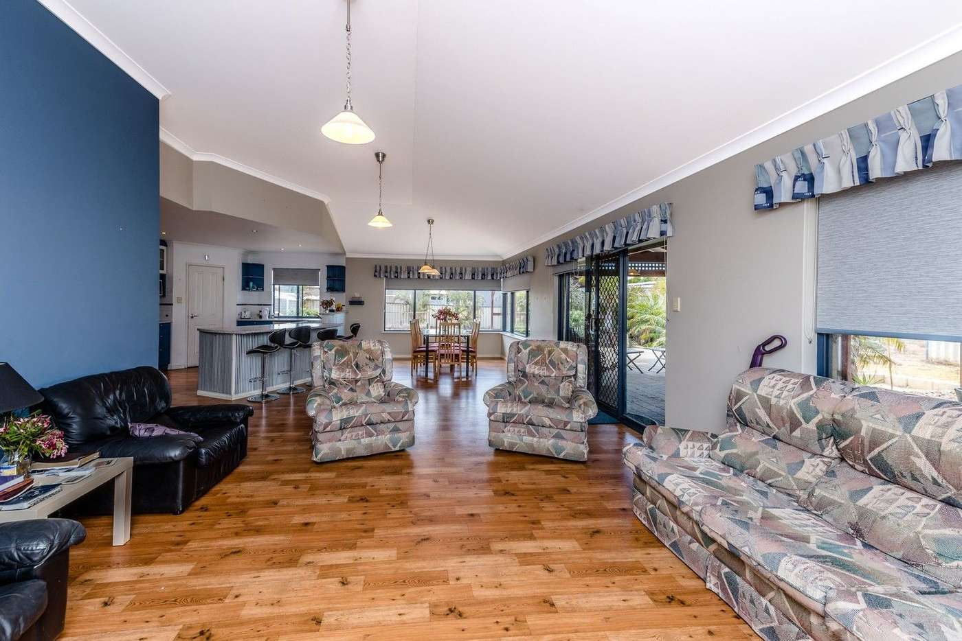 Sixth view of Homely house listing, 10 Fallowfield Street, Strathalbyn WA 6530