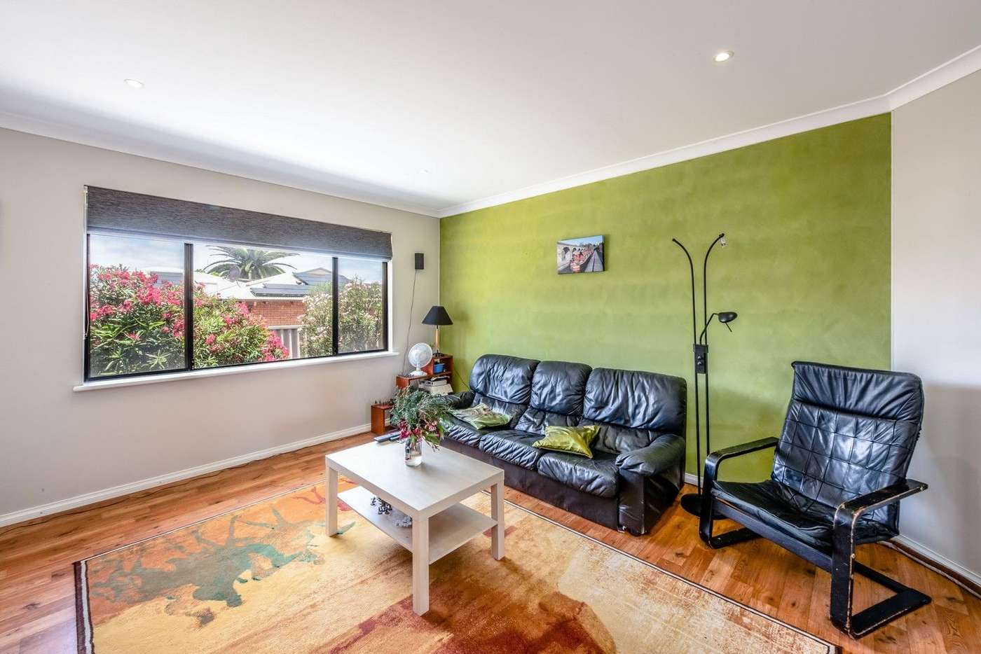 Seventh view of Homely house listing, 10 Fallowfield Street, Strathalbyn WA 6530