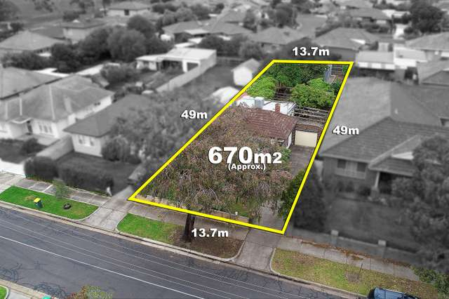 7 Madoline Street, Pascoe Vale VIC 3044