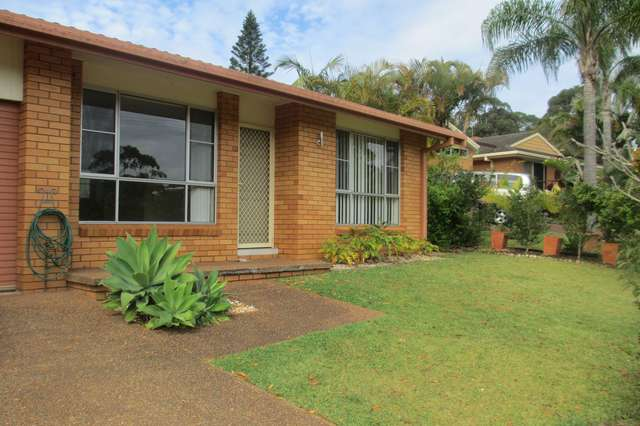 2/8 Waniora Parkway, Port Macquarie NSW 2444