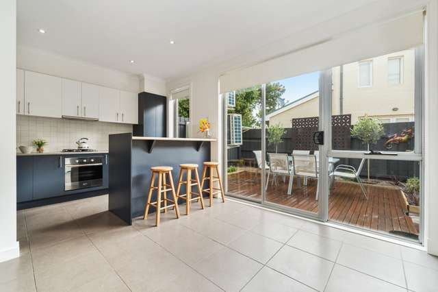 5/1685 Point Nepean Road, Capel Sound VIC 3940
