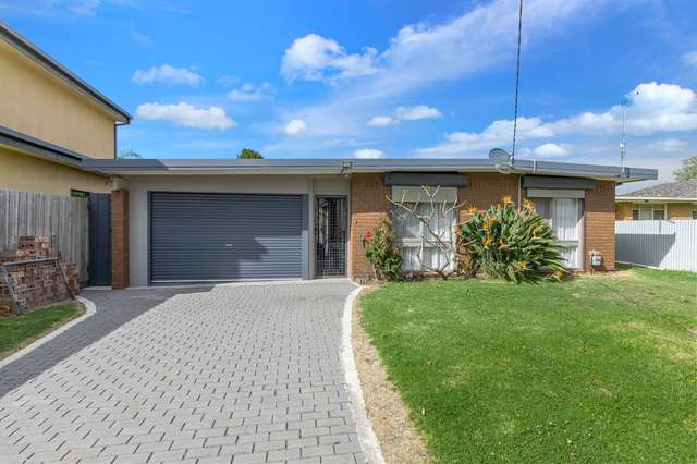 29 Whyte Street, Capel Sound VIC 3940