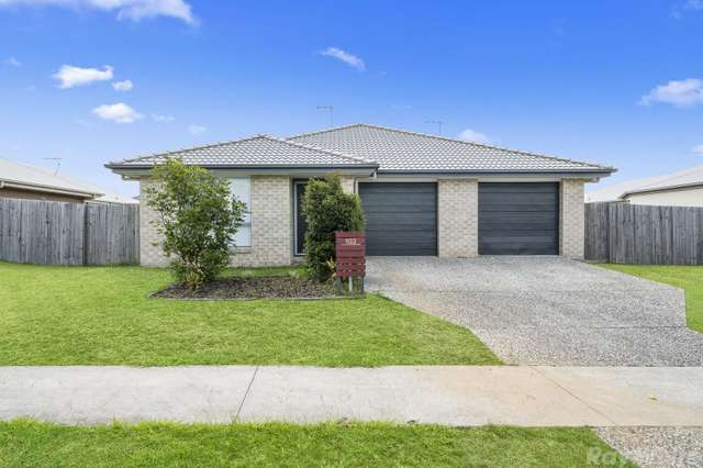 1 & 2/103 Welsh Street, Burpengary QLD 4505