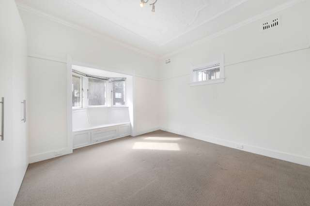 2/143 Old South Head Road, Bondi Junction NSW 2022
