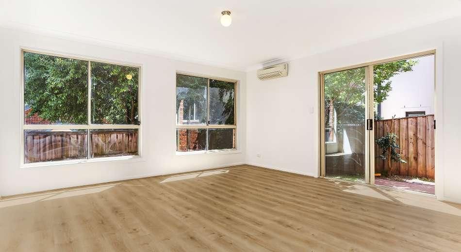 56 Carter Street, Cammeray NSW 2062