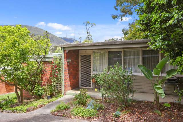 2/22 Leith Road, Montrose VIC 3765