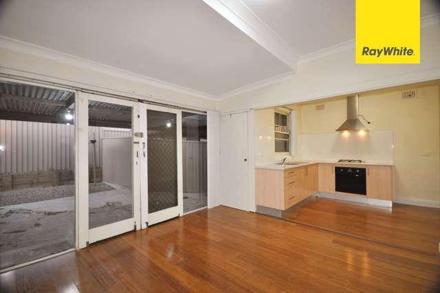 3 Angus Avenue, Auburn NSW 2144