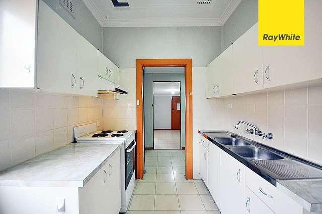 33 Delhi Street, Lidcombe NSW 2141