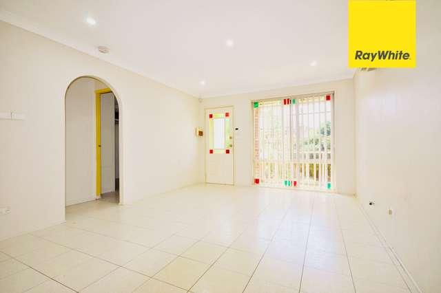 12/129-135 Frances Street, Lidcombe NSW 2141