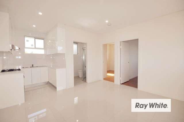 98 John Street, Lidcombe NSW 2141