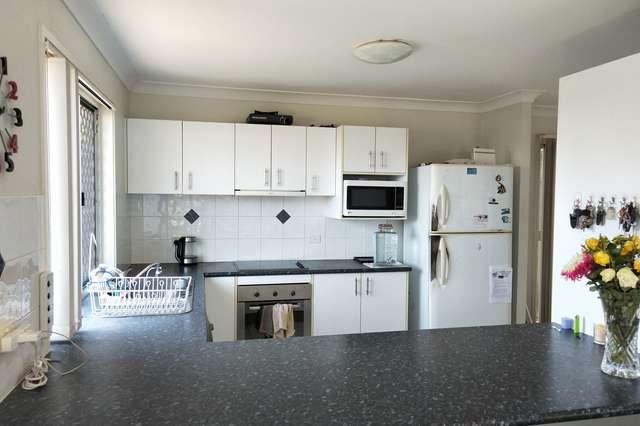 1/24 Denton Street, Upper Coomera QLD 4209