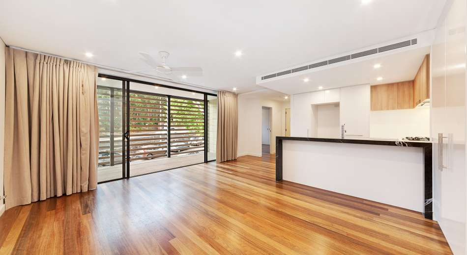 502/564 Miller Street, Cammeray NSW 2062