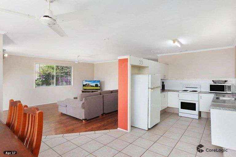 Main view of Homely house listing, 26 Nundah Avenue, Miami, QLD 4220