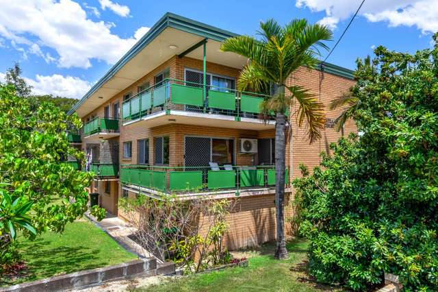 5/62 Venner Road, Annerley QLD 4103