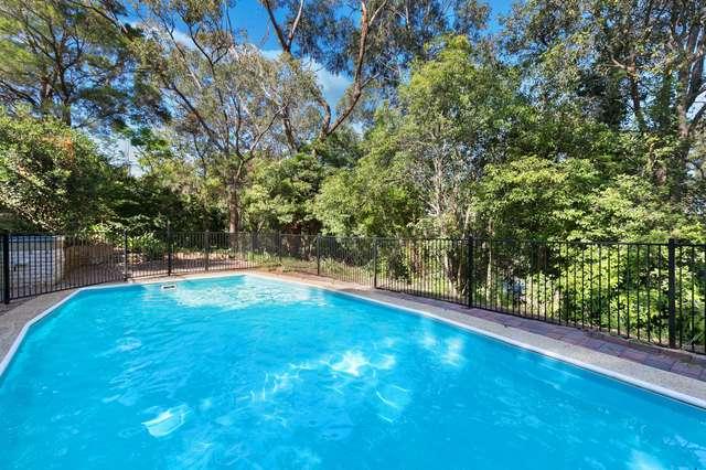 22 Huon Street, Wahroonga NSW 2076