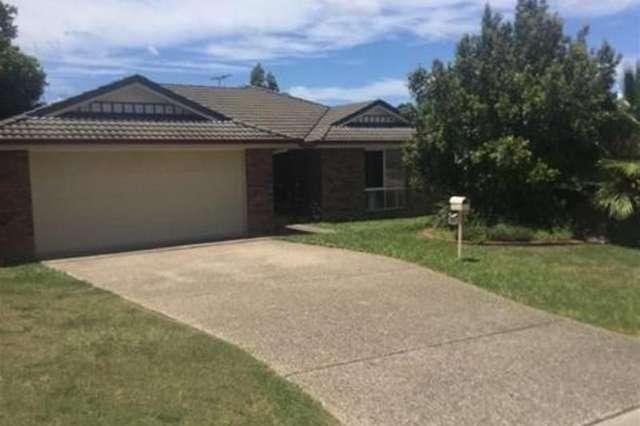 4 Hazelnut Close, Warner QLD 4500