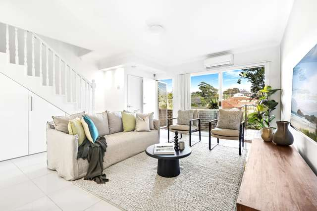 7/473 Willoughby Road, Willoughby NSW 2068