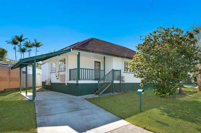 48 Evenwood Street, Coopers Plains QLD 4108