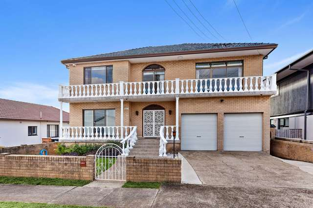 31 Henson Street, Brighton-le-sands NSW 2216