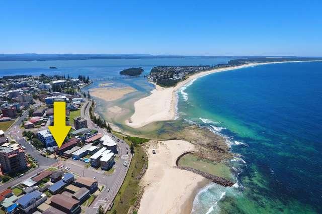 5/56-58 Ocean Parade, The Entrance NSW 2261