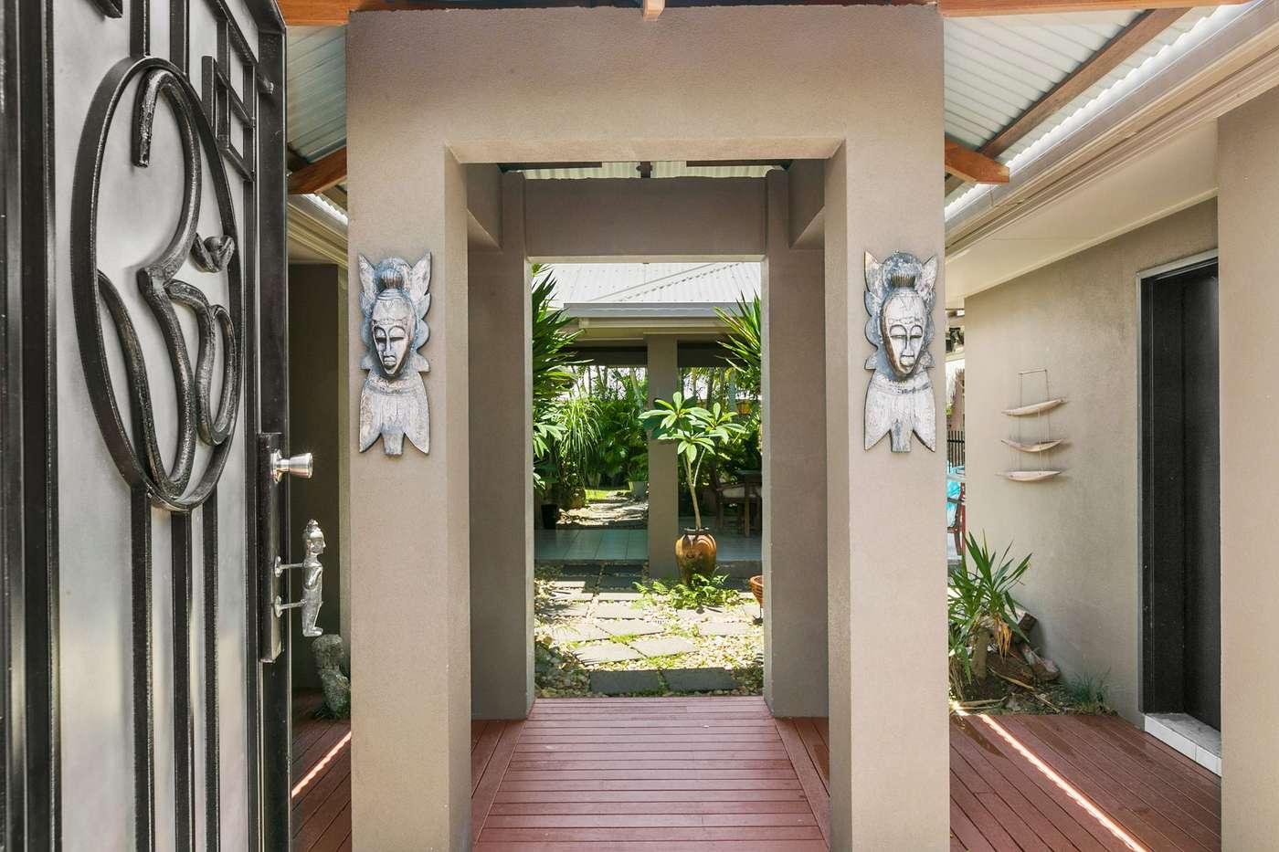 Main view of Homely house listing, 13 Teewah Close, Kewarra Beach, QLD 4879