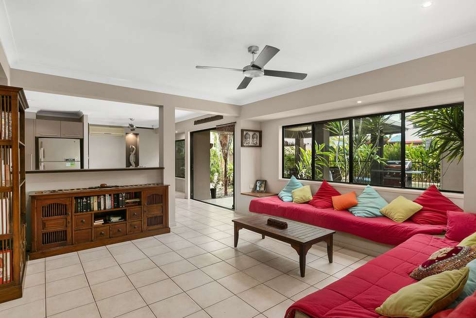 Fifth view of Homely house listing, 13 Teewah Close, Kewarra Beach QLD 4879