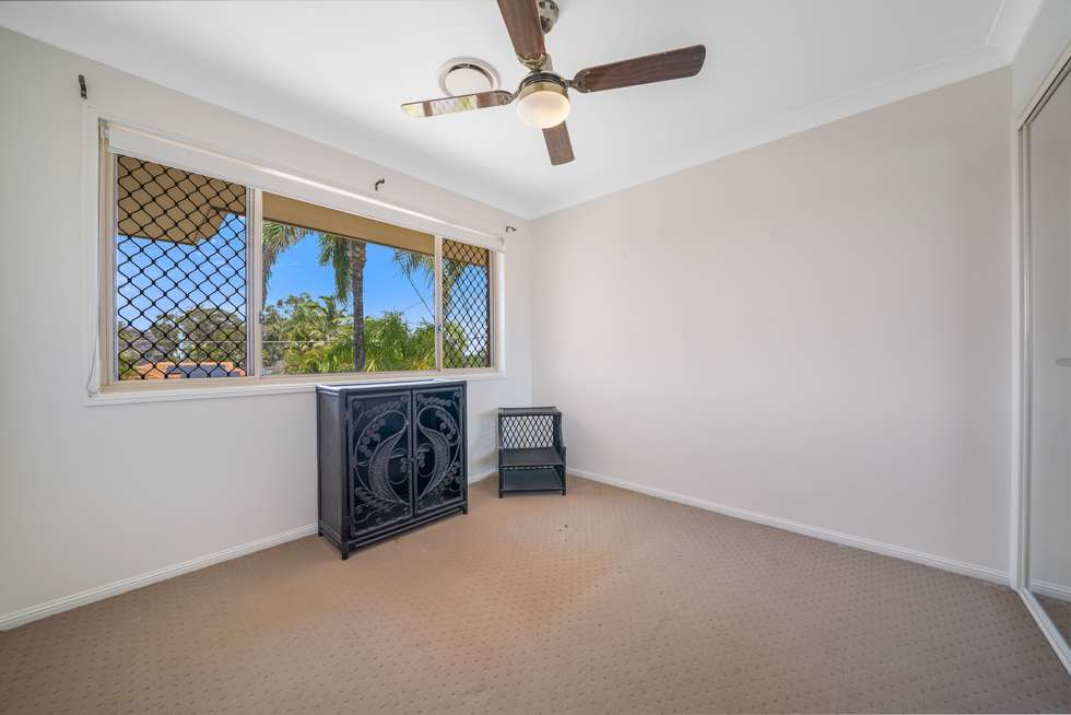 Fifth view of Homely house listing, 60 Jilbard Drive, Springwood QLD 4127