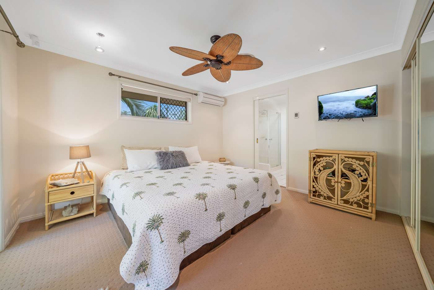 Sixth view of Homely house listing, 60 Jilbard Drive, Springwood QLD 4127