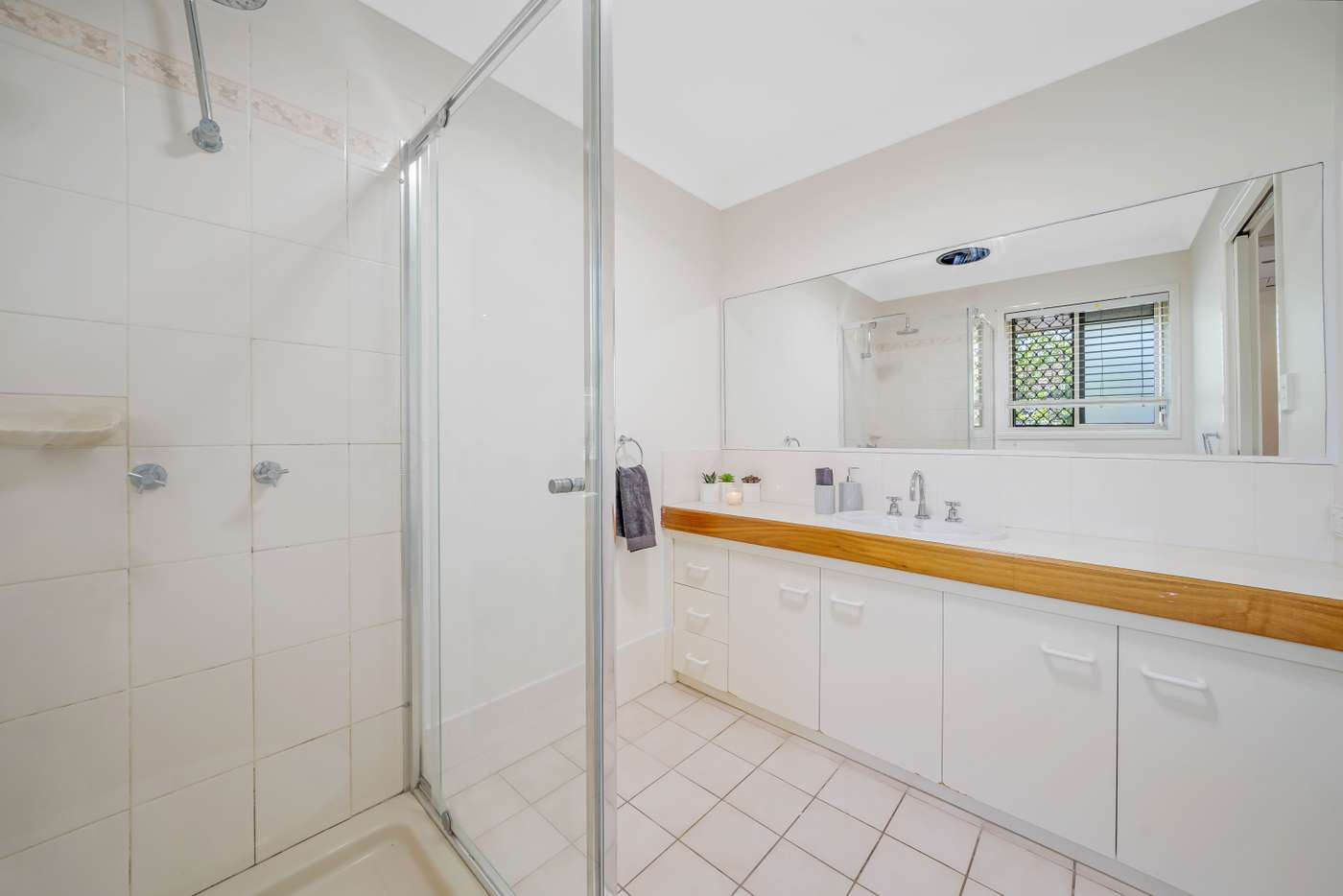 Seventh view of Homely house listing, 60 Jilbard Drive, Springwood QLD 4127