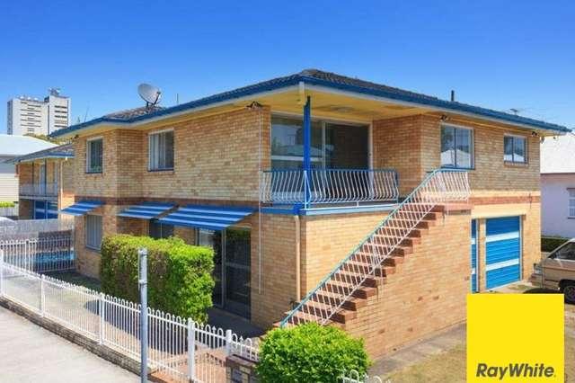 157 Bell Street, Kangaroo Point QLD 4169