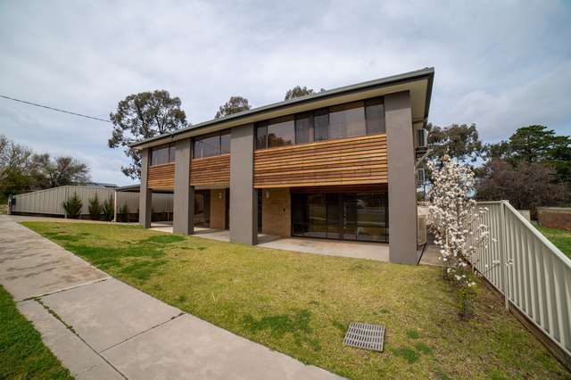 30 Skene Street, Kennington VIC 3550