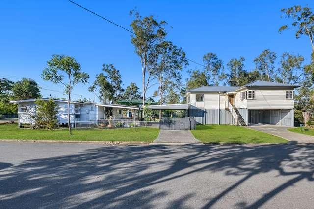 54 Henderson Road, Deagon QLD 4017