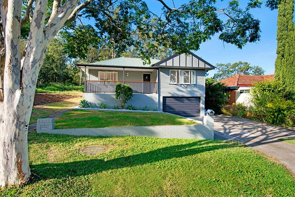 Main view of Homely house listing, 28 Heathwhite Street, Tarragindi, QLD 4121