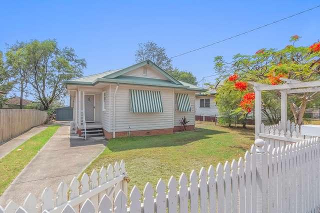 21 Malthus Street, Carina QLD 4152