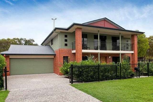 24 Akaroa Avenue, Geebung QLD 4034