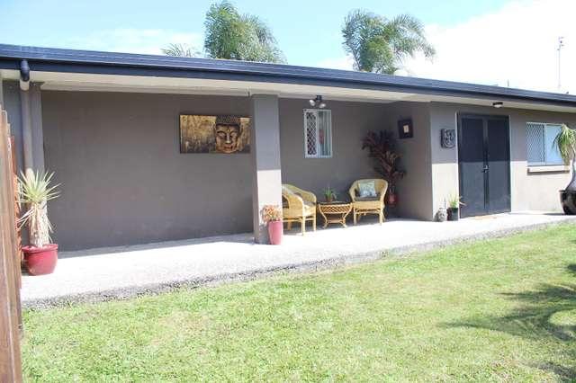 24 Doondoon Street, Currimundi QLD 4551